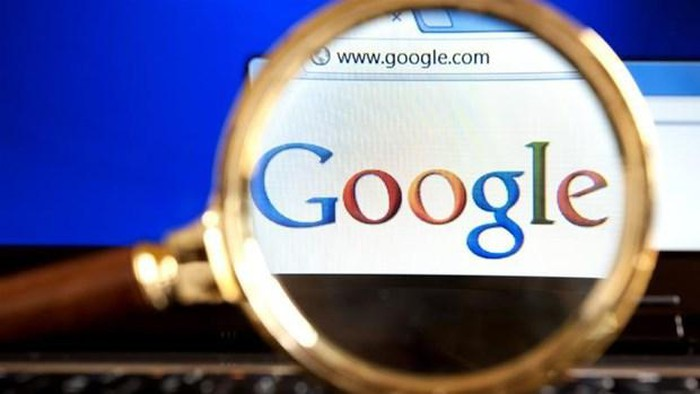 Nga cảnh báo Google ngừng các quảng cáo can thiệp bầu cử - Hình 1