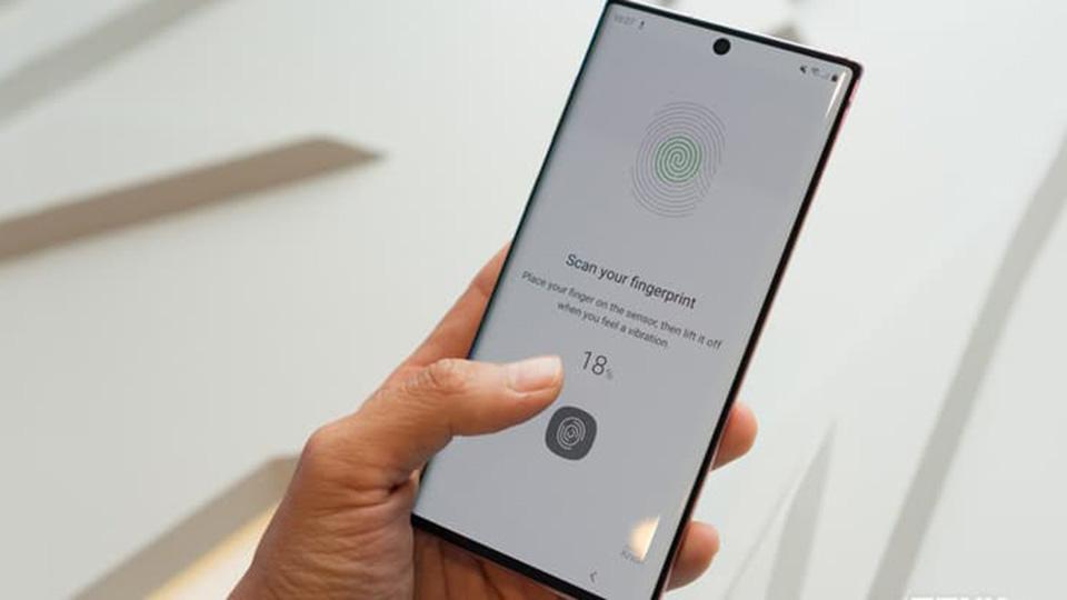 Những điểm tuyệt vời của Galaxy Note 10 mà bạn khó lòng tìm thấy ở iPhone - Hình 6