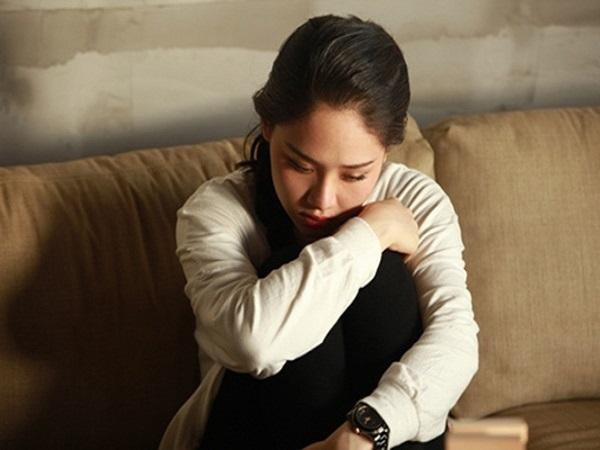 Phụ nữ đừng đợi đến khi chồng ngoại tình mới nhận ra mình đã sống quá hy sinh - Hình 2