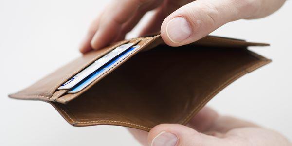 Tháng cô hồn bỏ thứ này vào ví, tài lộc kéo đến, ngồi không rung đùi cũng ra tiền - Hình 2