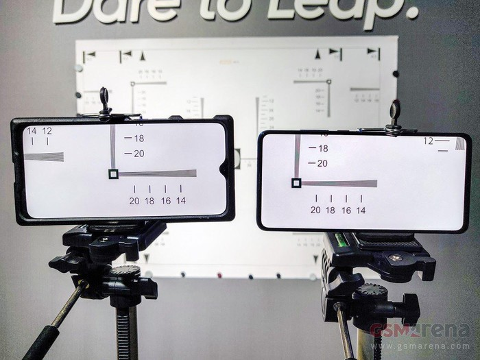 Realme giới thiệu smartphone trang bị camera 64MP - Hình 3