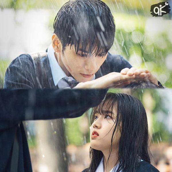 Top 10 bộ phim truyền hình được tìm kiếm nhiều nhất Hàn Quốc - Hình 1