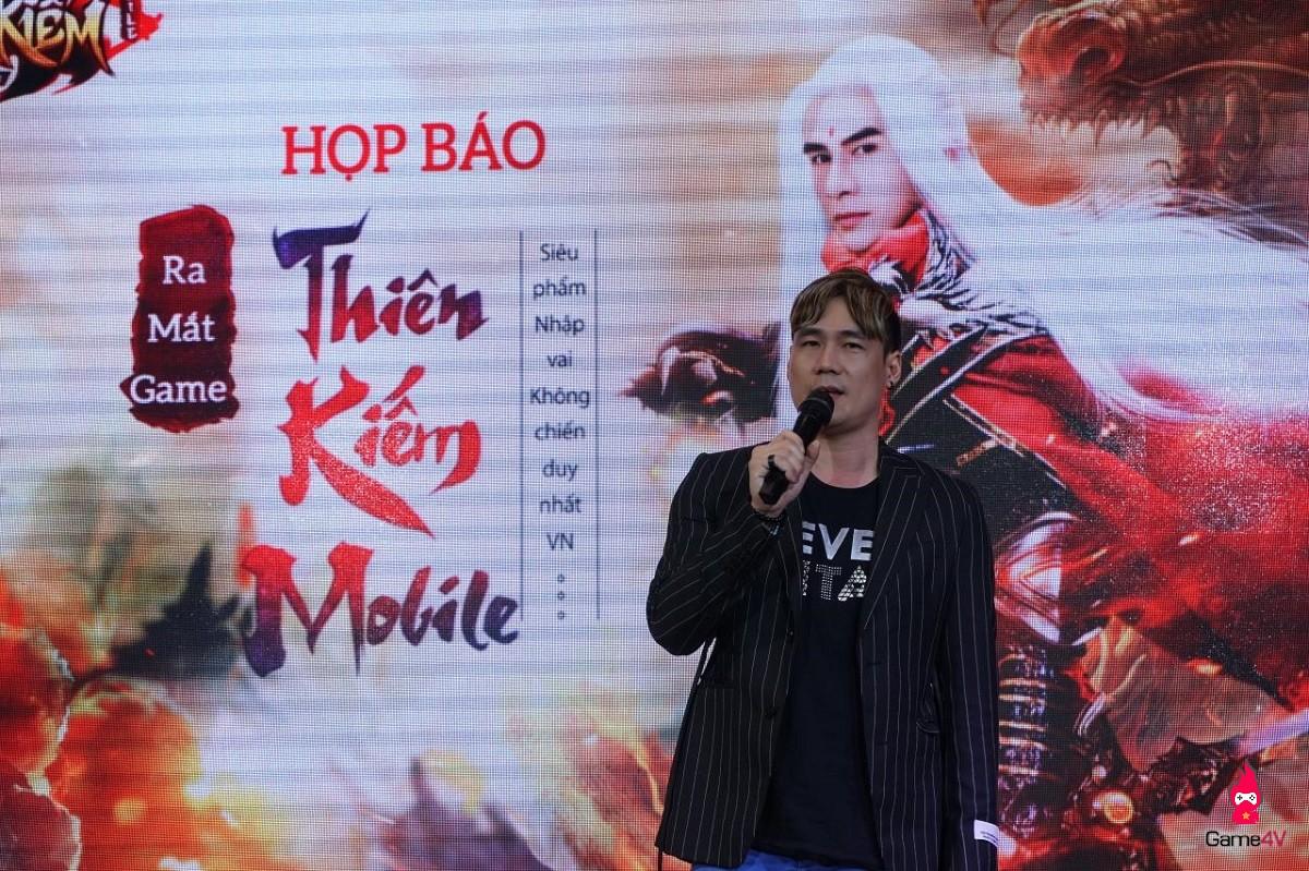 VIP như Thiên Kiếm: Ca sĩ Khánh Phương khuấy động không khí buổi offline đẳng cấp của các VIP - VVIP - Hình 8