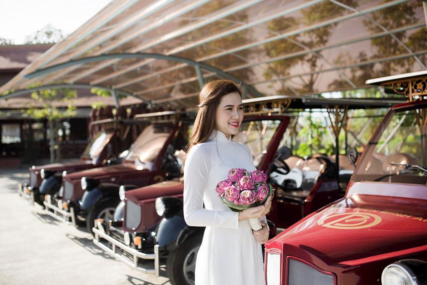 Xu hướng chọn nơi yên nghỉ cho cha mẹ ở nước ngoài có gì khác Việt Nam - Hình 8