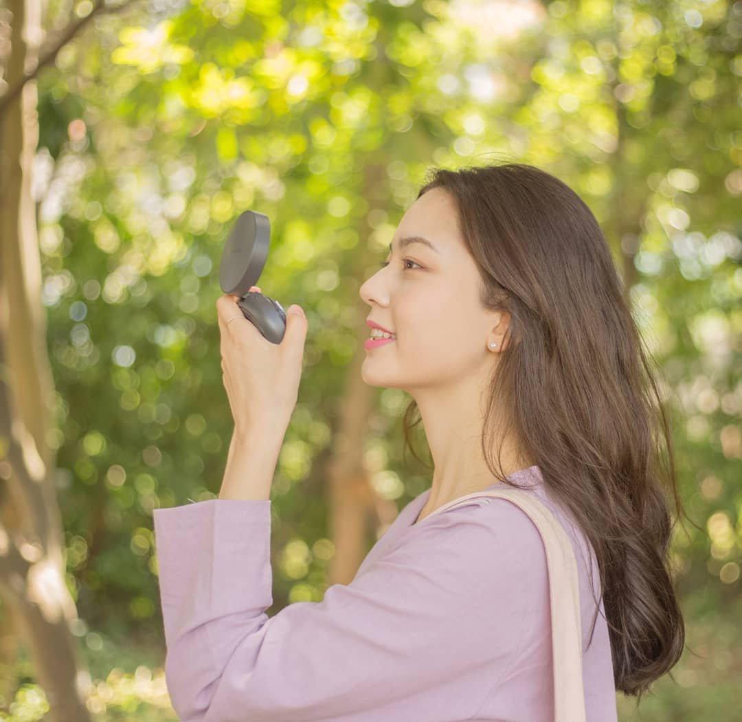 Xu hướng skincare nào đang nổi rần rần ở thị trường Hàn Quốc? - Hình 2