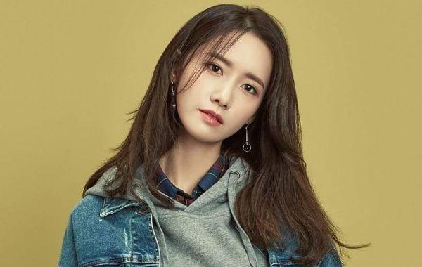 YoonA (SNSD): Tôi không muốn hối hận - Hình 6