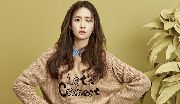 YoonA (SNSD): Tôi không muốn hối hận - Hình 8