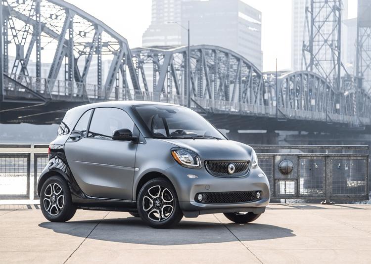 10 thương hiệu ôtô ít khách hàng trung thành nhất tại Mỹ - Hình 3