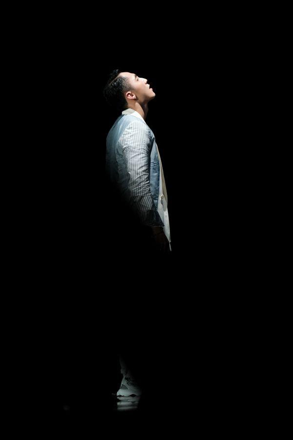 1001 khoảnh khắc của Sơn Tùng M-TP tại Sky Tour 2019: Chàng trai ấy chưa từng khiến fan thất vọng khi trót lỡ thần tượng - Hình 8