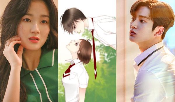 23 phim truyền hình Hàn Quốc chuyển thể từ webtoon sẽ lên sóng năm 2019 - Hình 14