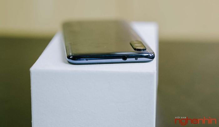 48 giờ cùng Xiaomi Mi A3: Android gốc mượt mà, camera chất lượng, pin trâu - Hình 15