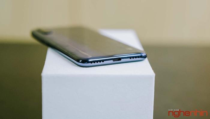 48 giờ cùng Xiaomi Mi A3: Android gốc mượt mà, camera chất lượng, pin trâu - Hình 17