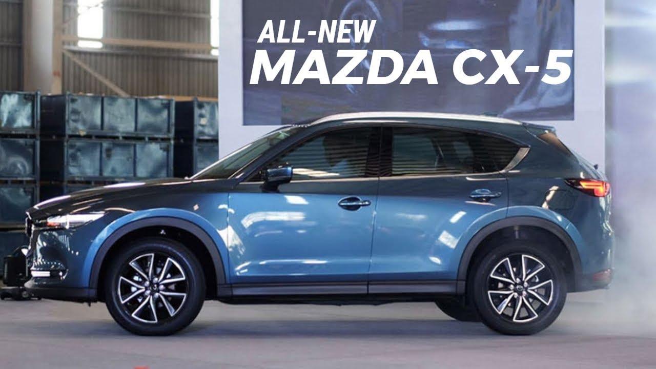 Chiếc ô tô Mazda đẹp long lanh này đang giảm giá mạnh 100 triệu đồng tại Việt Nam - Hình 1