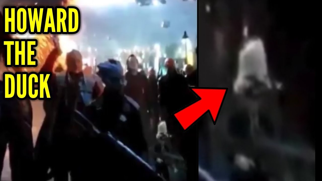 Avengers: Endgame - 12 chi tiết mới được tiết lộ trong Bluray - Hình 5