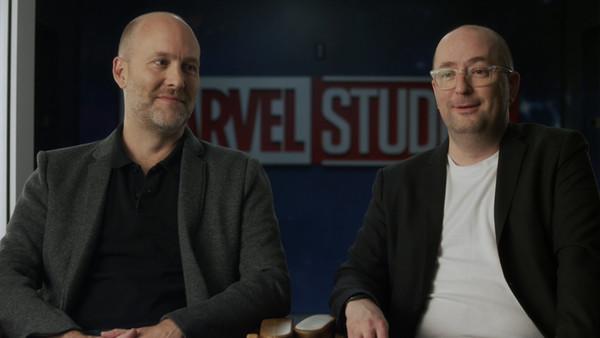 Avengers: Endgame - 12 chi tiết mới được tiết lộ trong Bluray - Hình 1