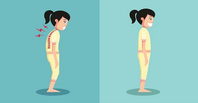 Bạn có biết: Đứng yên một chỗ còn mệt hơn chạy bộ, và đây là lý do - Hình 2