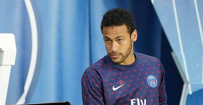 Barca - PSG chốt bom tấn Neymar: 100 triệu euro, 2 SAO bị thí là ai? - Hình 1