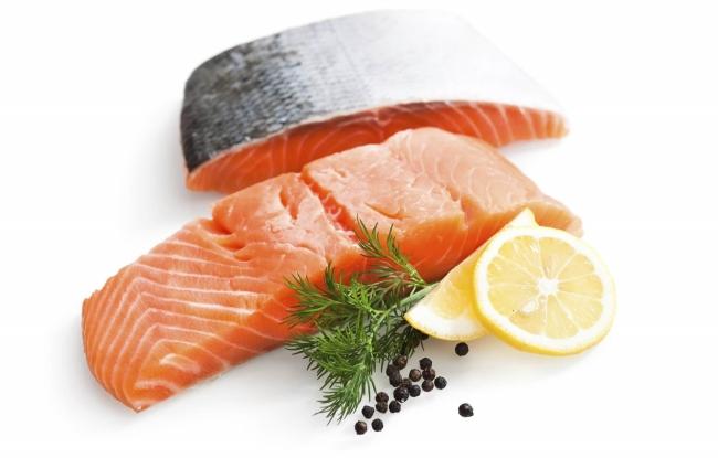 Bảy loại thực phẩm tốt cho xương - Hình 4