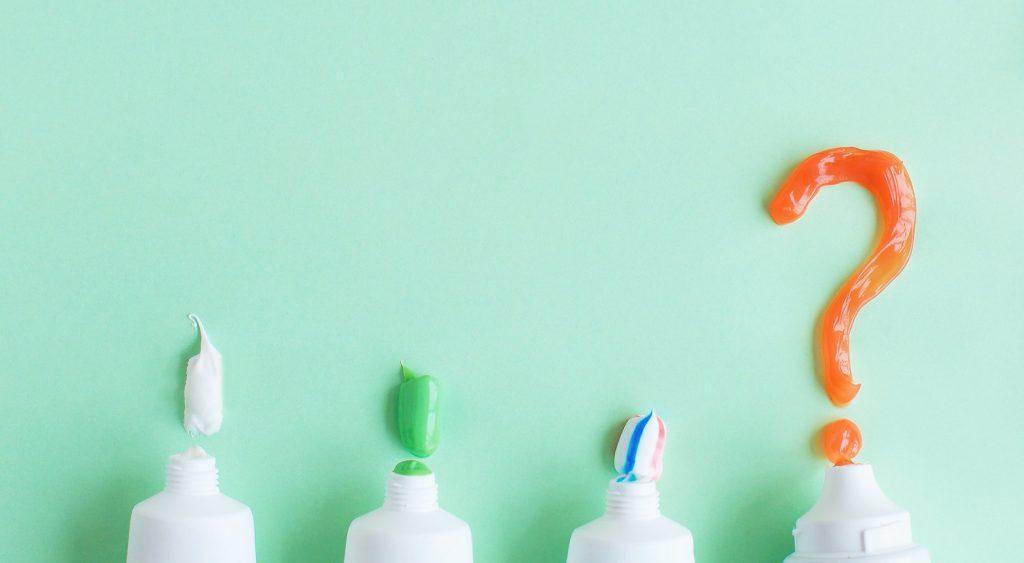Cẩm nang chăm sóc răng miệng toàn diện và hiệu quả - Hình 5