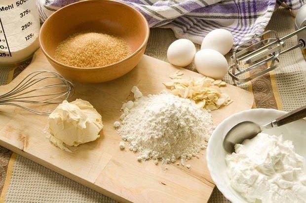 Cần gì lò nướng, cách đơn giản nhất làm bánh trung thu bằng nồi cơm điện - Hình 4