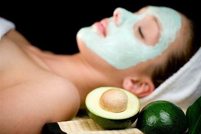 Chăm sóc da với mặt nạ bơ và những lưu ý trong quá trình làm đẹp - Hình 6