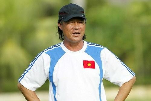 Chuyên gia chỉ ra điểm yếu của U18 Việt Nam sau trận hòa Thái Lan - Hình 2