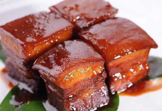 Kho thịt bị dai, chỉ cần thêm thứ này đảm bảo thịt mềm tan trong miệng, thơm mà không béo - Hình 3