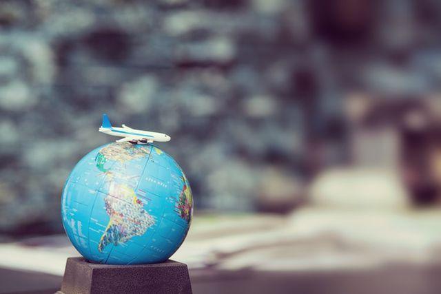 Cơ hội nào cho ngành học Du lịch trong thời đại toàn cầu hóa 4.0? - Hình 1