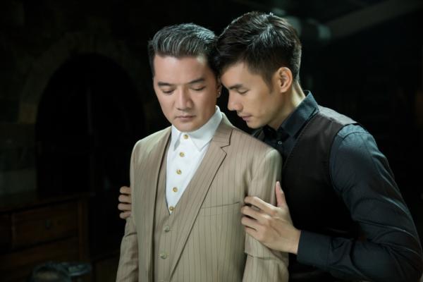 Có một hình ảnh LGBT tinh tế, dịu dàng trong loạt MV Vpop - Hình 8