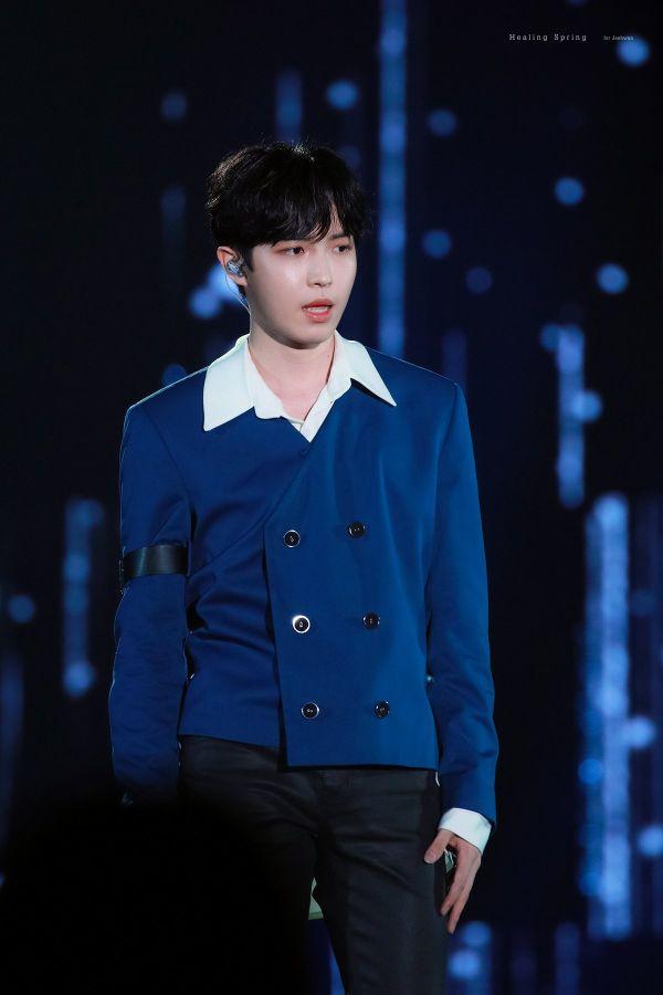 Cựu main vocal Wanna One Jaehwan hủy lịch trình tham dự K-Asian Festival và lí do bất ngờ thuộc về phía BTC - Hình 4