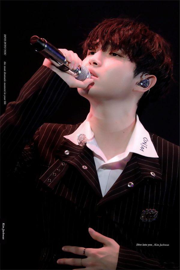 Cựu main vocal Wanna One Jaehwan hủy lịch trình tham dự K-Asian Festival và lí do bất ngờ thuộc về phía BTC - Hình 2