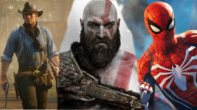 Dù ghét hay yêu, không thể phủ nhận rằng Epic Games Store chính là nền tảng của tương lai - Hình 4