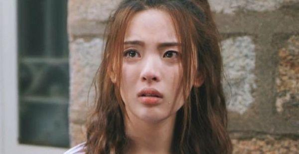 Dương Siêu Việt nhận được sự tán thưởng về diễn xuất trong bộ phim đầu tay Cực hạn 17 - Hình 5