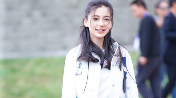 Dương Siêu Việt nhận được sự tán thưởng về diễn xuất trong bộ phim đầu tay Cực hạn 17 - Hình 8