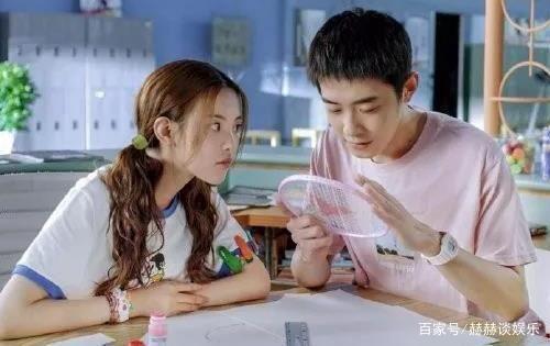 Dương Siêu Việt nhận được sự tán thưởng về diễn xuất trong bộ phim đầu tay Cực hạn 17 - Hình 6