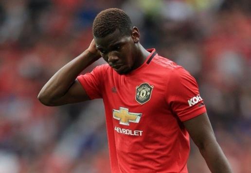 Góc Man Utd: Kho báu dâng tận miệng, nhưng bao nhiêu là đủ để đổi vé dự Champions League? - Hình 2
