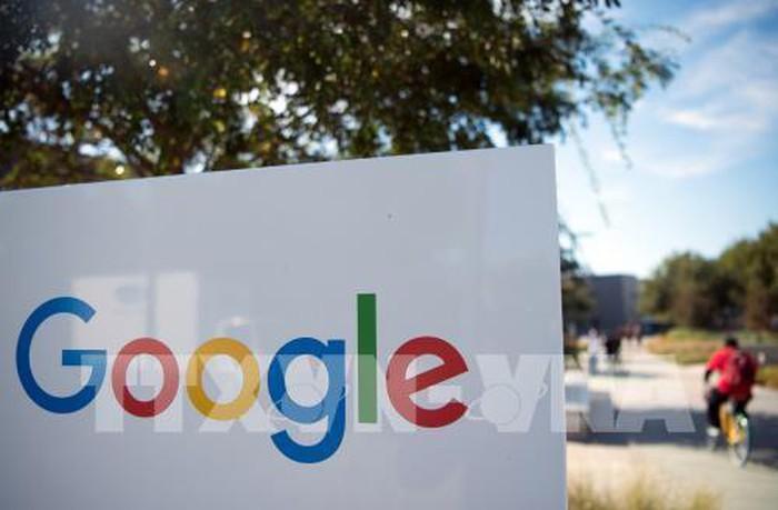 Google, Facebook và Amazon sẽ điều trần về thuế kỹ thuật số của Pháp - Hình 1