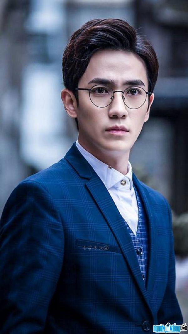 Hoàng Cảnh Du thủ vai Tôn Gia Ngộ trong Từng có một người yêu tôi như sinh mệnh, cư dân mạng phản đối dữ dội - Hình 9