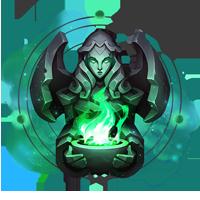LMHT: Riot ra mắt tính năng khoe thông thạo mới Eternal, có điều game thủ sẽ phải bỏ tiền sở hữu - Hình 3