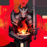 LMHT: Riot ra mắt tính năng khoe thông thạo mới Eternal, có điều game thủ sẽ phải bỏ tiền sở hữu - Hình 6