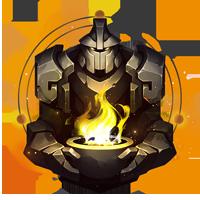 LMHT: Riot ra mắt tính năng khoe thông thạo mới Eternal, có điều game thủ sẽ phải bỏ tiền sở hữu - Hình 5