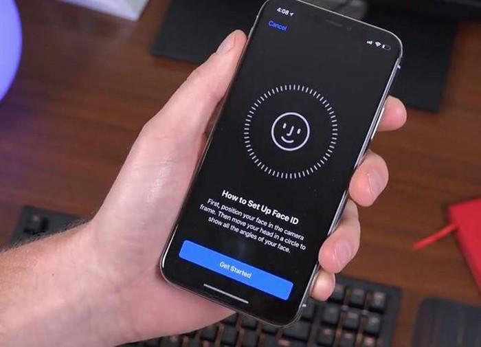 iPhone X mất Face ID tràn về Việt Nam, giá từ 10 triệu đồng - Hình 2