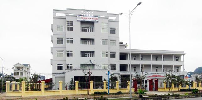 Lại bắt thêm đường dây mua bán bào thai ở Quảng Ninh - Hình 1