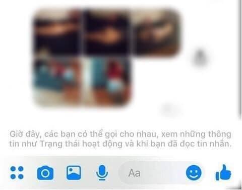 Lộ clip thầy giáo trung tâm ngoại ngữ dụ hàng loạt cô gái Việt đi khách sạn, quay clip phát tán trên mạng - Hình 2