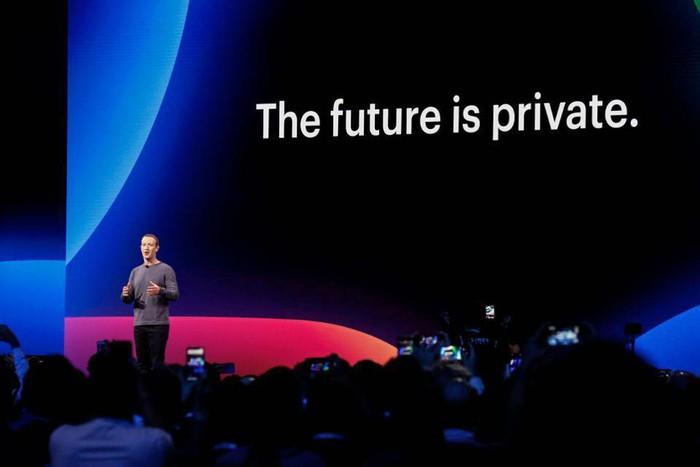 Mark Zuckerberg vừa cho 1,3 tỷ người dùng lý do để xóa Facebook - Hình 1