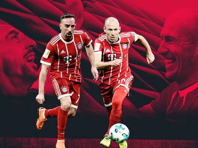 Nhận định Bundesliga mùa giải 2019/20: Dortmund sẽ lật đổ Bayern? - Hình 2