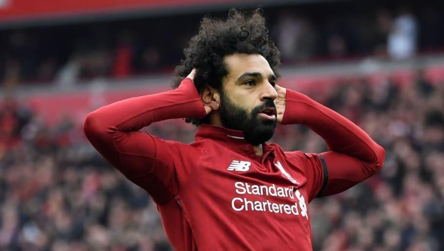 Nhận định Liverpool vs Chelsea: The Kop thắng trắng 3 bàn và rước cúp? - Hình 2