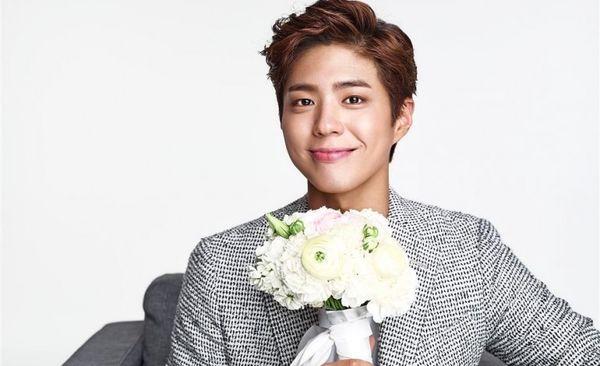 Park Bo Gum kỉ niệm 8 năm debut - Jinsol của APRIL và Subin của VICTON sẽ tham gia một bộ phim truyền hình chiếu mạng mới! - Hình 6
