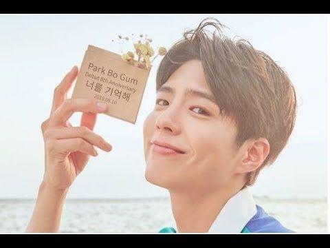 Park Bo Gum kỉ niệm 8 năm debut - Jinsol của APRIL và Subin của VICTON sẽ tham gia một bộ phim truyền hình chiếu mạng mới! - Hình 7