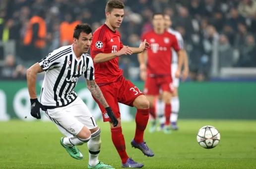 Sau Perisic, Bayern sắp sở hữu thêm chữ ký chất lượng từ Serie A - Hình 1